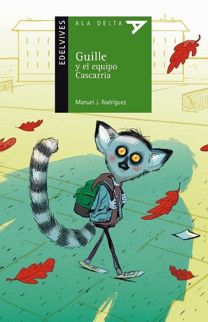 GUILLE Y EL EQUIPO CASCARRIA (PROV.)