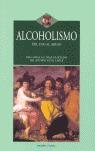 ALCOHOLISMO: DEL USO AL ABUSO