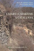 CÀTARS I CATARISME A CATALUNYA