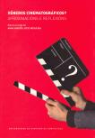XÉNEROS CINEMATOGRÁFICOS : APROXIMACIÓNS E REFLEXIÓNS