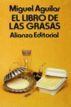El libro de las grasas