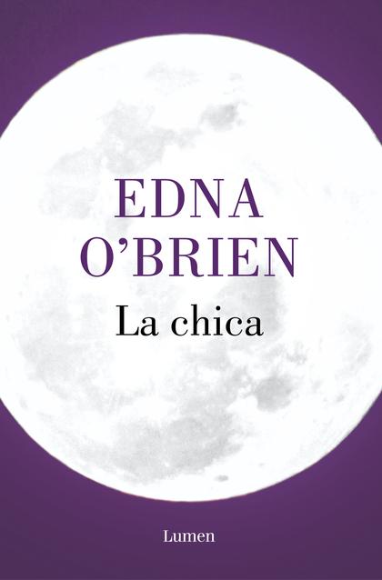 LA CHICA.
