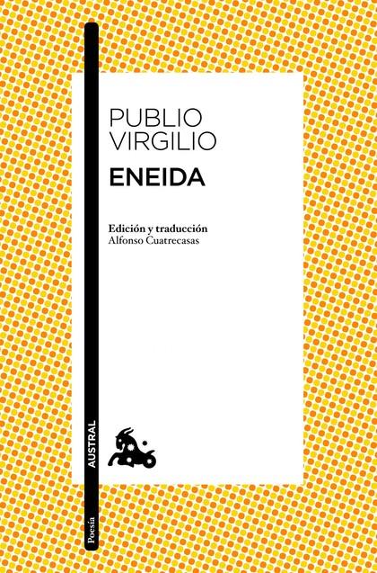 ENEIDA.