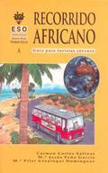 RECORRIDO AFRICANO SOCIALES ESO A