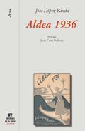 ALDEA, 1936