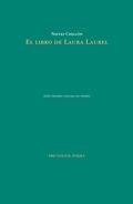 LIBRO DE LAURA LAUREL, EL.