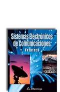 SISTEMAS ELECTRÓNICOS DE COMUNICACIONES.