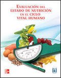 EVALUACION DEL ESTADO DE NUTRI