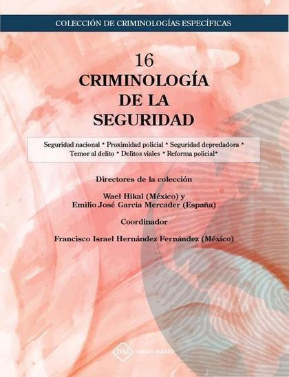 CONVENIENCIA SOCIAL Y VIABILIDAD ECONOMICA DE LA RENTA
