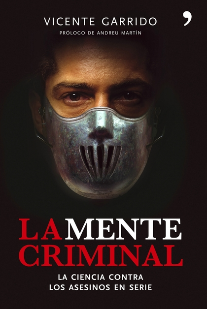 LA MENTE CRIMINAL.