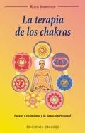 LA TERAPIA DE LOS CHAKRAS