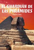 El guardián de las pirámides