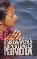 Enseñanzas espirituales de la India