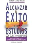 ALCANZAR EL EXITO EN LOS ESTUDIOS