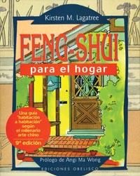 FENG-SHUI PARA EL HOGAR