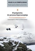 EL PSIQUISMO : UN PROCESO HIPERCOMPLEJO : NIVEL DE INTEGRACIÓN PSÍQUICO