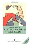 NYATITI, LA FILLA DEL CLAN