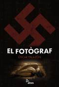 EL FOTÒGRAF