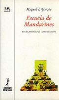 ESCUELA DE MANDARINES