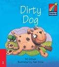 DIRTY DOG ELT EDITION
