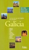 GALICIA GUIA PRACTICA DE VIAJE