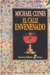 CALIZ ENVENENADO