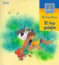 EL LLOP GOLAFRE
