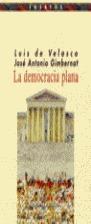 LA DEMOCRACIA PLURAL