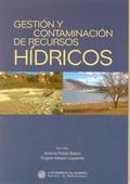 GESTIÓN Y CONTAMINACIÓN DE RECURSOS HÍDRICOS