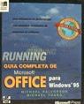 RUNN NG GUIA COMPLETA OFFICE WINDOWS 95