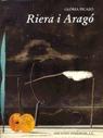 RIERA I ARAGO