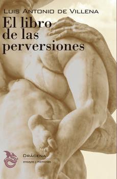 EL LIBRO DE LAS PERVERSIONES.
