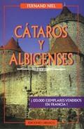 CÁTAROS Y ALBIGENSES