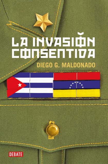 LA INVASIÓN CONSENTIDA.