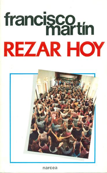 REZAR HOY