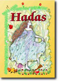 HADAS.