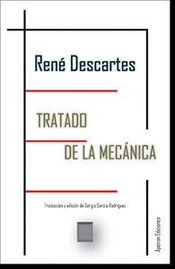 TRATADO DE LA MECÁNICA