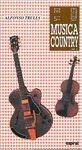 HISTORIA MUSICA COUNTRY 2