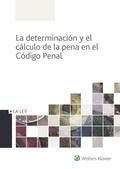LA PRIVACIÓN DE LIBERTAD DE MENORES Y LOS ESTÁNDARES INTERNACIONALES.