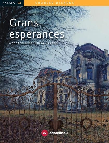 GRANS ESPERANCES