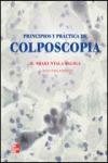 PRINCIPIOS Y PRACTICA DE COLPO.