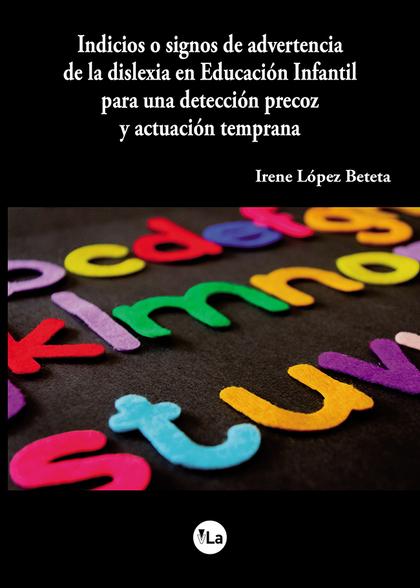 INDICIOS O SIGNOS DE ADVERTENCIA EN EDUCACIÓN INFANTIL PARA UNA DETECCIÓN PRECOZ.