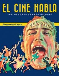 EL CINE HABLA.