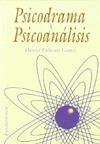 PSICODRAMA Y PSICOANÁLISIS