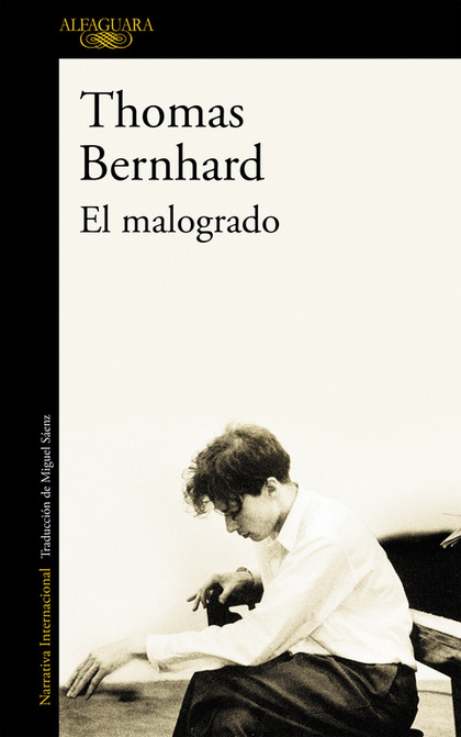 EL MALOGRADO