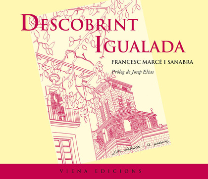 DESCOBRINT IGUALADA