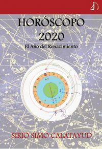 HOROSCOPO 2020