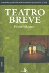 TEATRO BREVE.