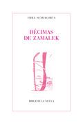 DECIMAS DE ZAMALEK