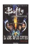 BUFFY CAZAVAMPIROS, EL LIBRO DE LOS CUATROS
